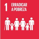 Erradicar a pobreza - Objetivo 1
