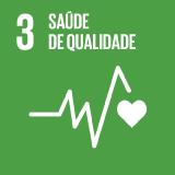 Saúde de qualidade - Objetivo 3