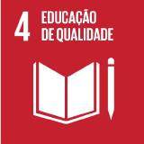 Educação de qualidade - Objetivo 4
