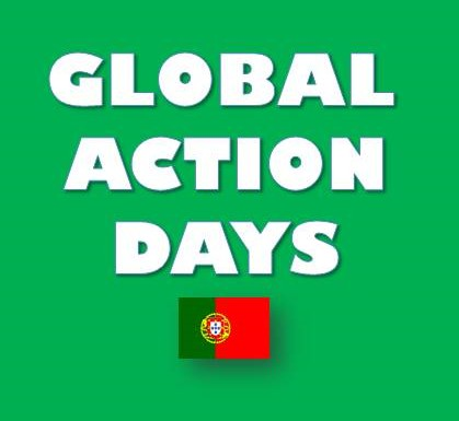 Global Action Days