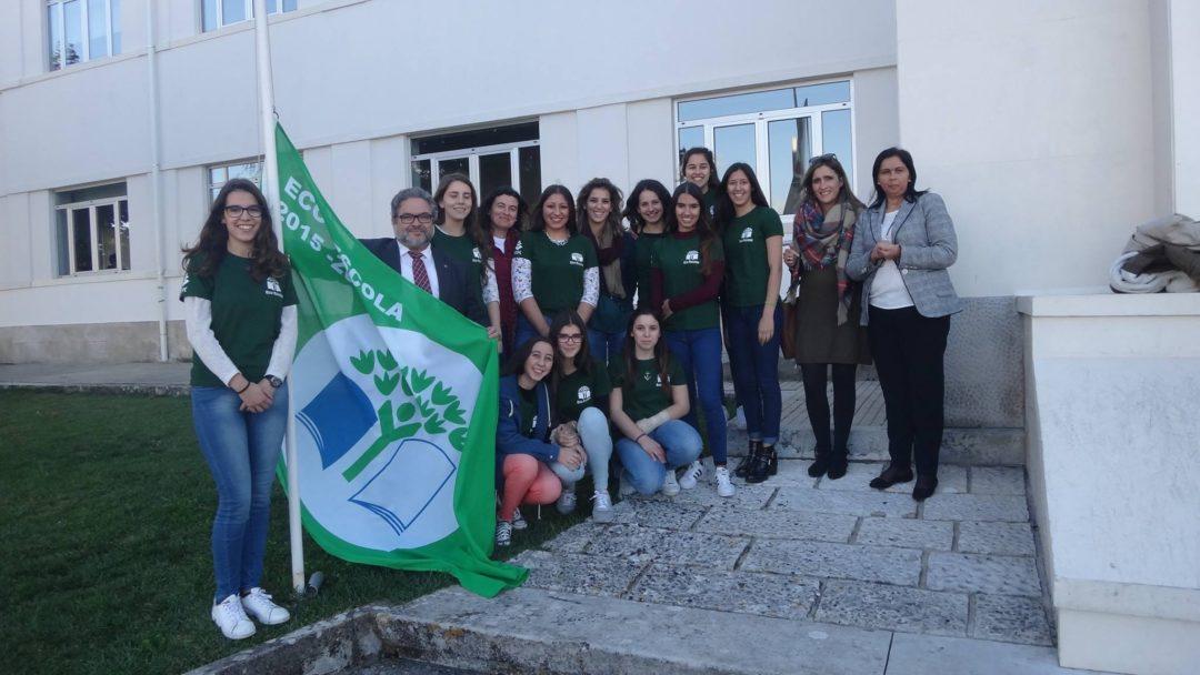 Global Action Day comemorado na ETPC