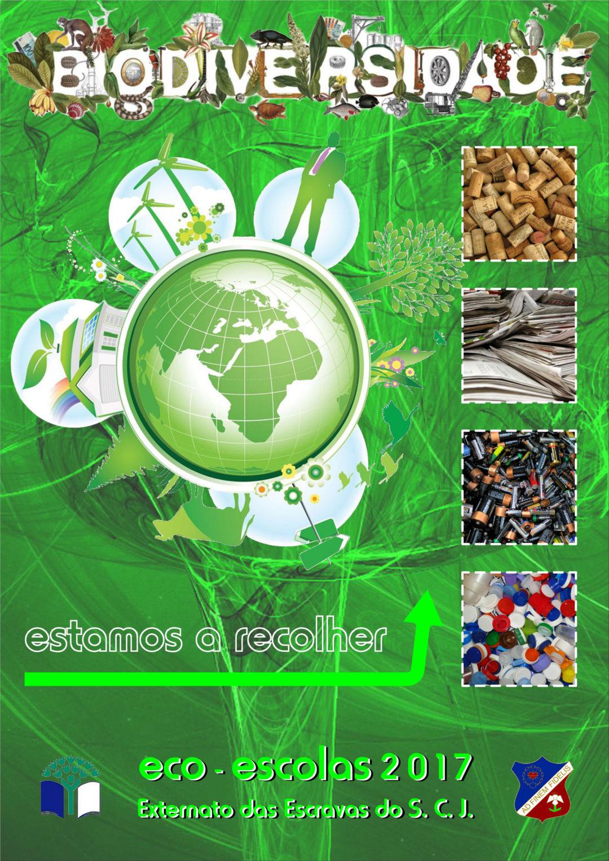 Eco-campanhas