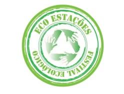 Eco-Estações do Agrupamento de Escolas de Vilela para Global Action Days