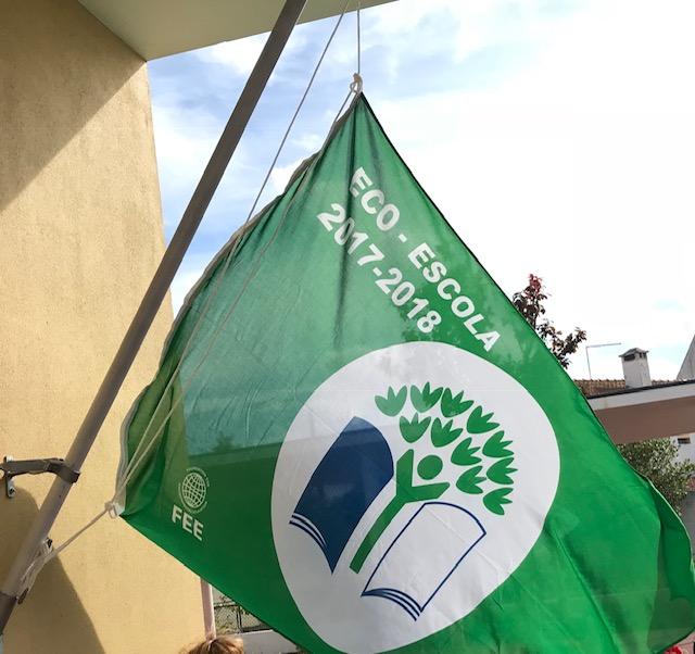 Dia Internacional  Eco -Escolas