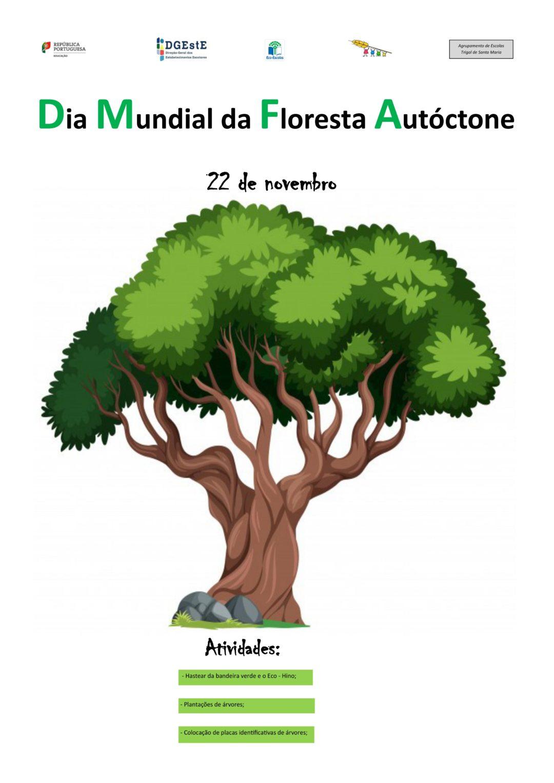 #globalactiondays / #FEEGAD / #GADPORTUGAL – Uma atividade dividida em parcelas