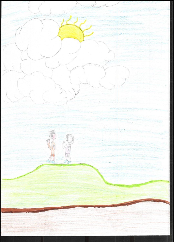 Dia da Terra – 22 de abril: um compromisso e uma visão de futuro otimista na pandemia da Covid-19