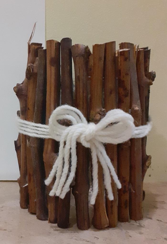 """Escola Básica de Palmeira: """"Floreiras Criativas"""""""